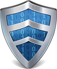 Майнкрафт хостинг с ддос защитой